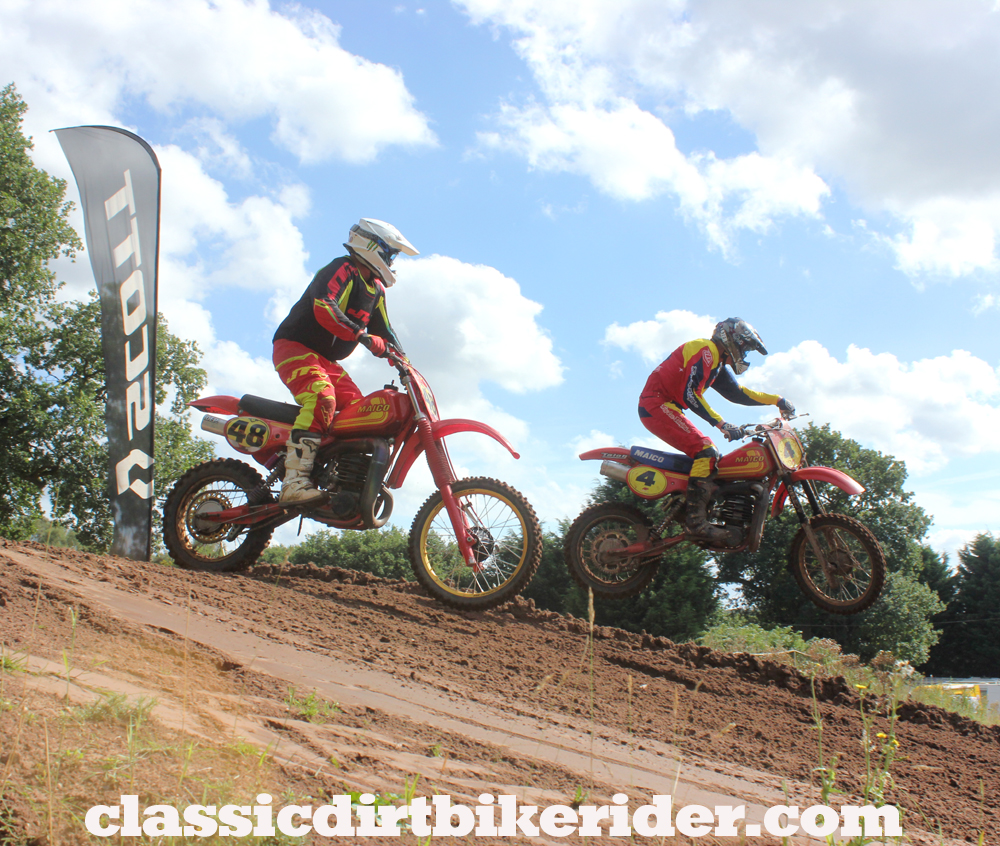 2016-hawkstone-park-festival-of-legends-classicdirtbikerider-com-photo-by-mr-j-61