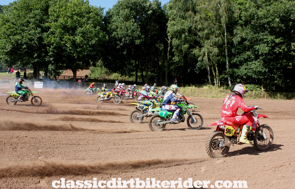 2016-hawkstone-park-festival-of-legends-classicdirtbikerider-com-photo-by-mr-j-62