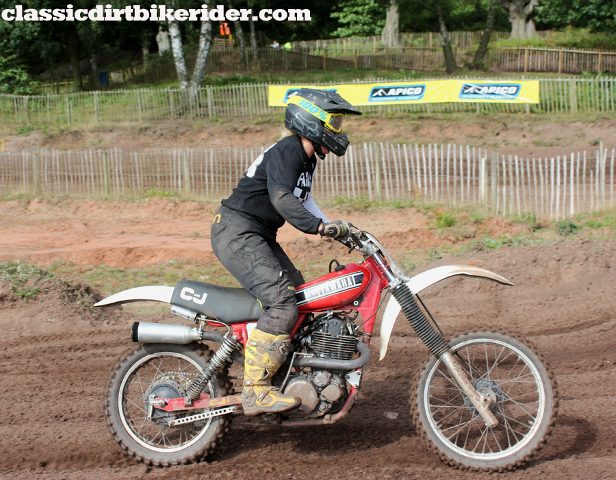 2016-hawkstone-park-festival-of-legends-classicdirtbikerider-com-photo-by-mr-j-65