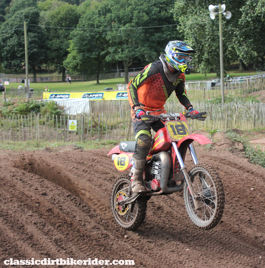 2016-hawkstone-park-festival-of-legends-classicdirtbikerider-com-photo-by-mr-j-66