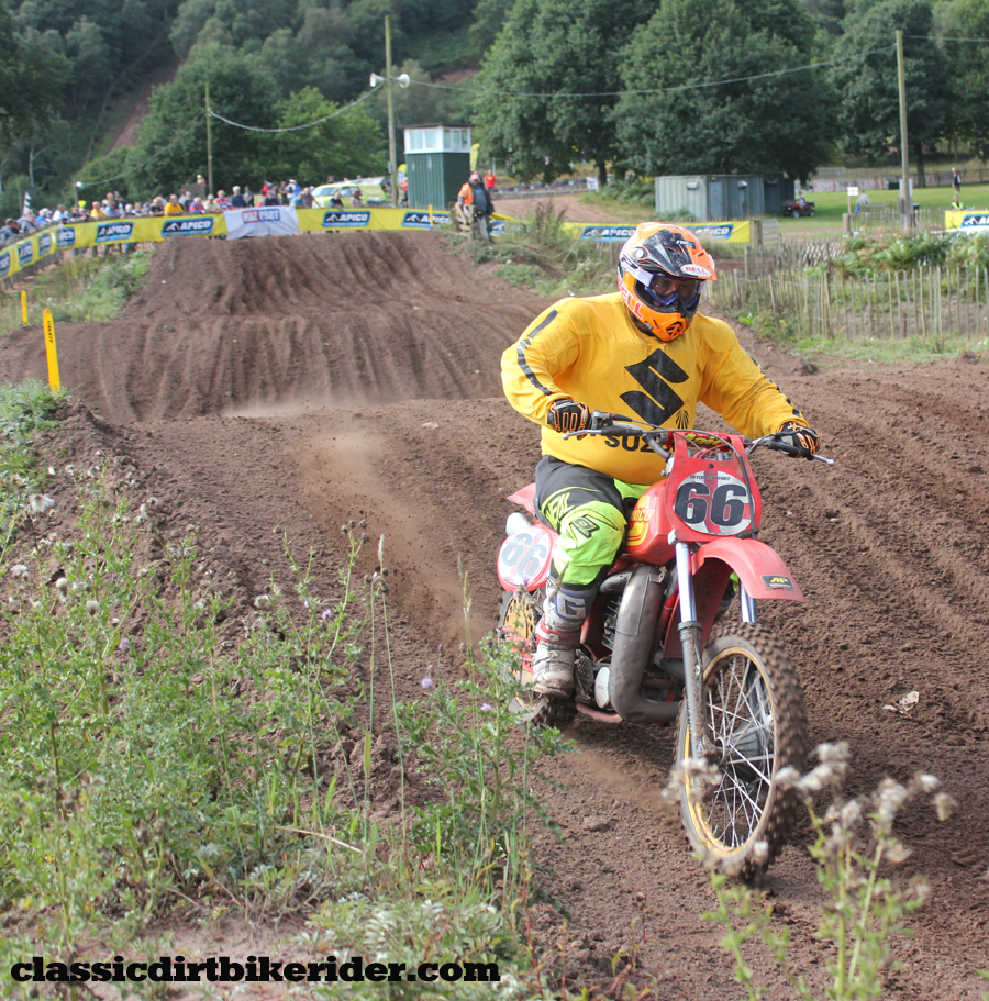 2016-hawkstone-park-festival-of-legends-classicdirtbikerider-com-photo-by-mr-j-67
