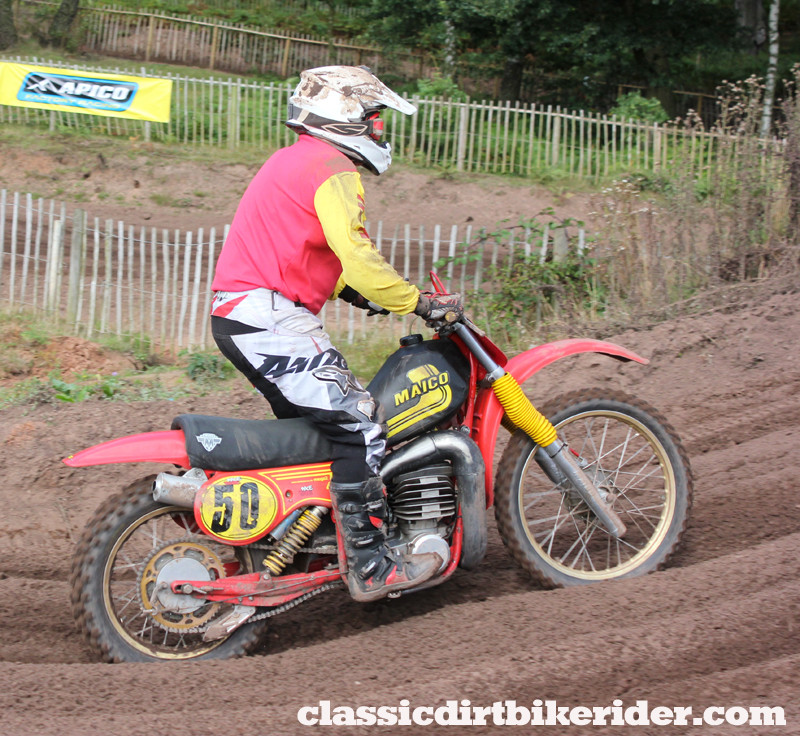 2016-hawkstone-park-festival-of-legends-classicdirtbikerider-com-photo-by-mr-j-68