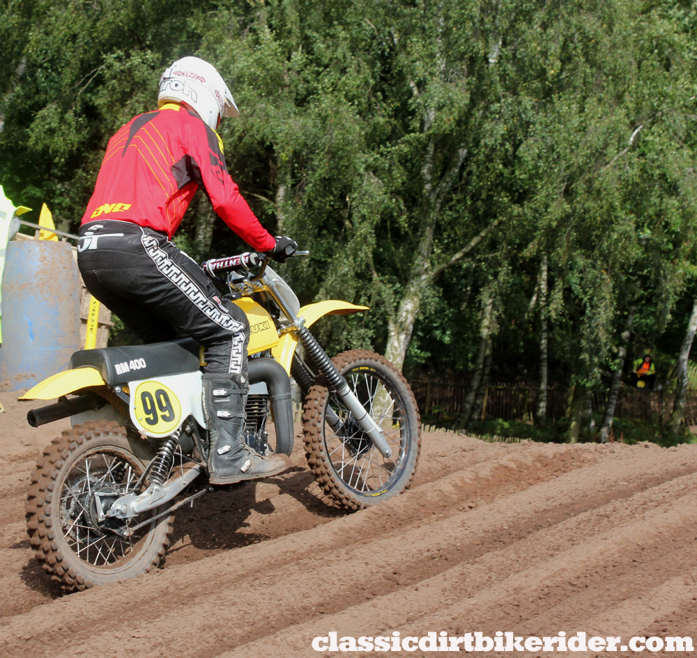 2016-hawkstone-park-festival-of-legends-classicdirtbikerider-com-photo-by-mr-j-69