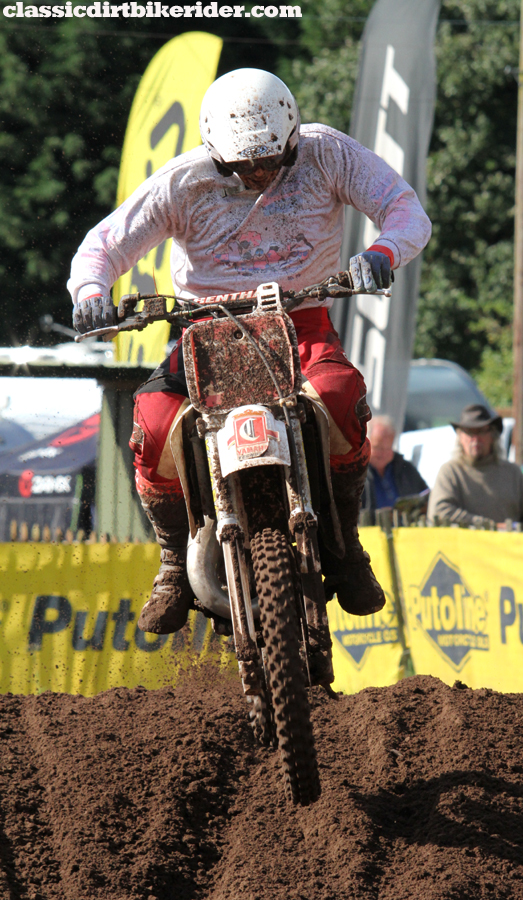 2016-hawkstone-park-festival-of-legends-classicdirtbikerider-com-photo-by-mr-j-74