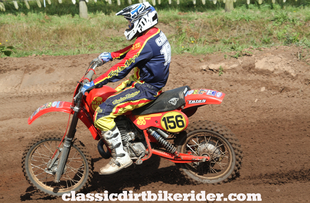 2016-hawkstone-park-festival-of-legends-classicdirtbikerider-com-photo-by-mr-j-75