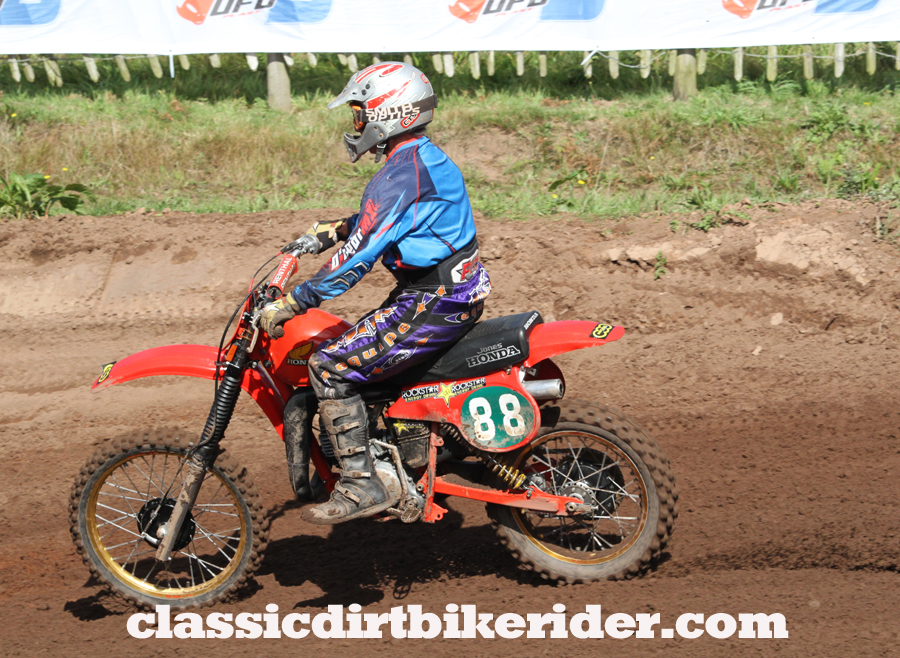 2016-hawkstone-park-festival-of-legends-classicdirtbikerider-com-photo-by-mr-j-76