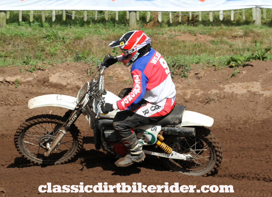 2016-hawkstone-park-festival-of-legends-classicdirtbikerider-com-photo-by-mr-j-77