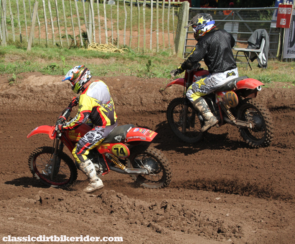 2016-hawkstone-park-festival-of-legends-classicdirtbikerider-com-photo-by-mr-j-79