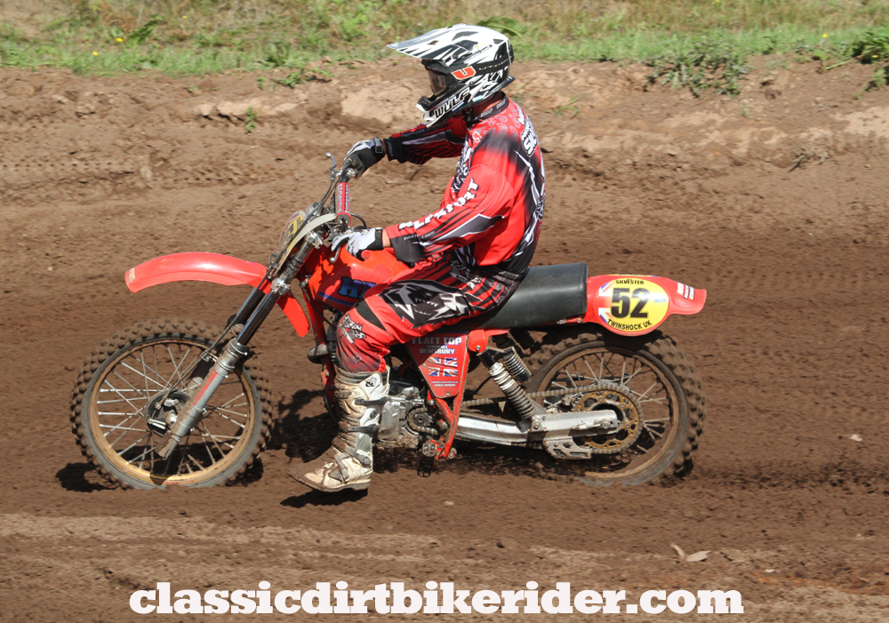 2016-hawkstone-park-festival-of-legends-classicdirtbikerider-com-photo-by-mr-j-80