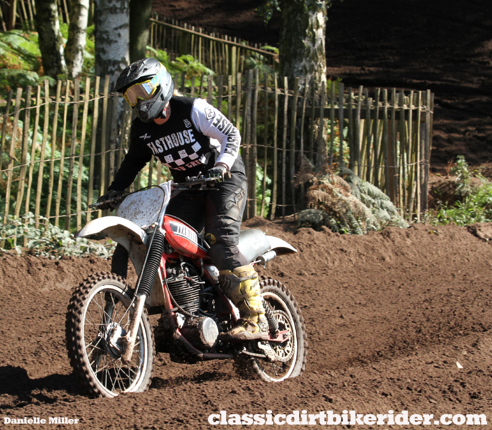 2016-hawkstone-park-festival-of-legends-classicdirtbikerider-com-photo-by-mr-j-86