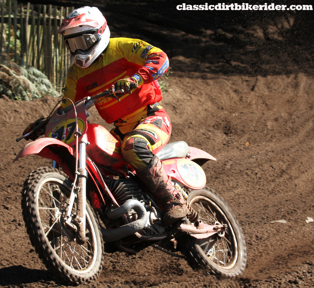2016-hawkstone-park-festival-of-legends-classicdirtbikerider-com-photo-by-mr-j-87