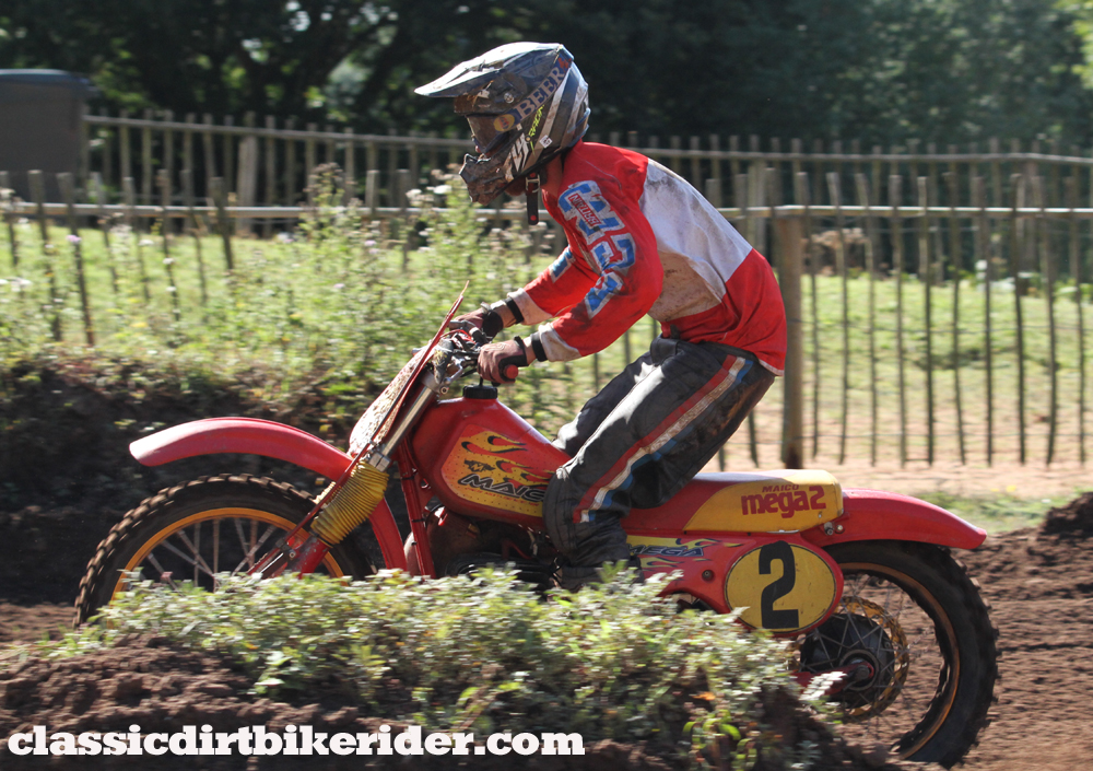 2016-hawkstone-park-festival-of-legends-classicdirtbikerider-com-photo-by-mr-j-90