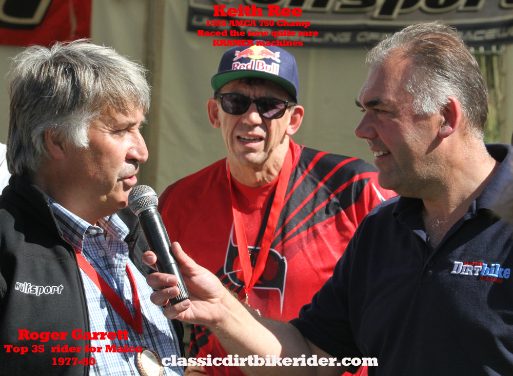 2016-hawkstone-park-festival-of-legends-classicdirtbikerider-com-photo-by-mr-j-93