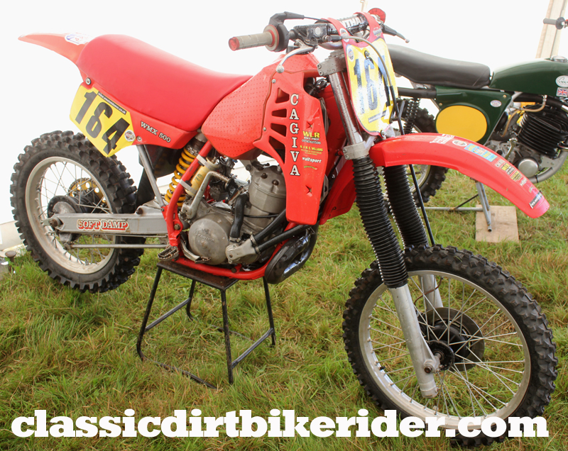 2016-hawkstone-park-festival-of-legends-classicdirtbikerider-com-photo-by-mr-j-cagiva-wmx500