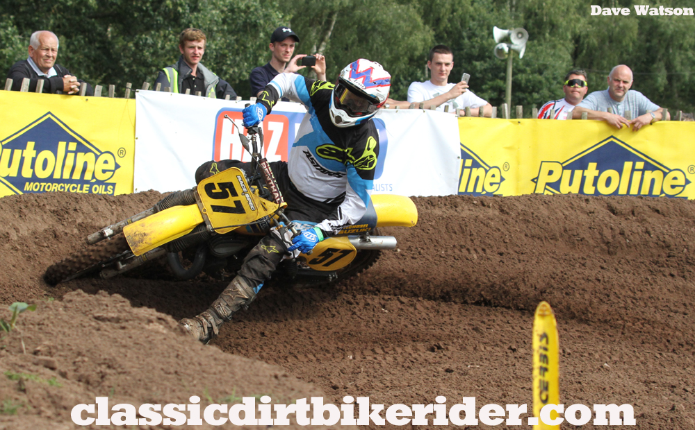 2016-hawkstone-park-festival-of-legends-classicdirtbikerider-com-photo-by-mr-j-dave-watson-motocross-rider
