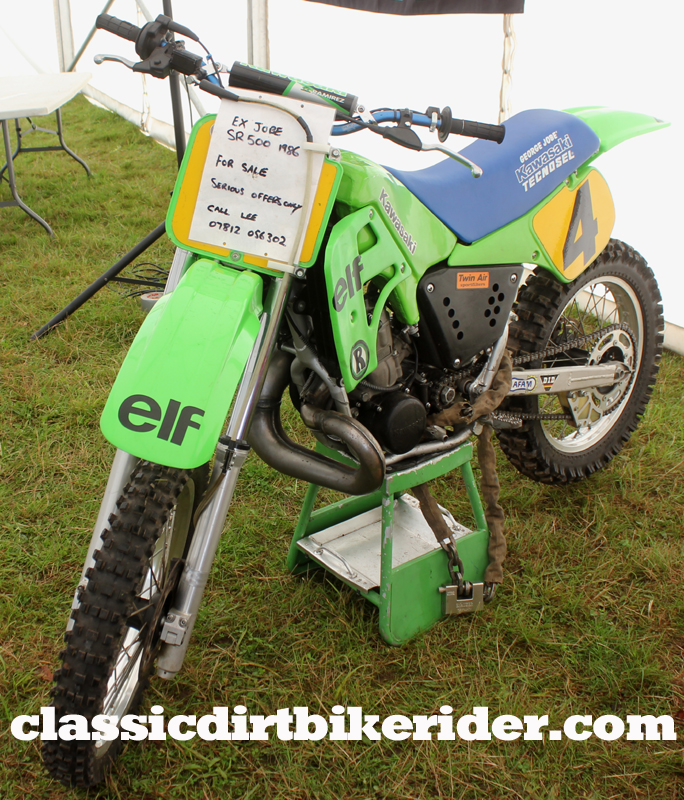 2016-hawkstone-park-festival-of-legends-classicdirtbikerider-com-photo-by-mr-j-g-jobe-1986-kawasaki-sr500