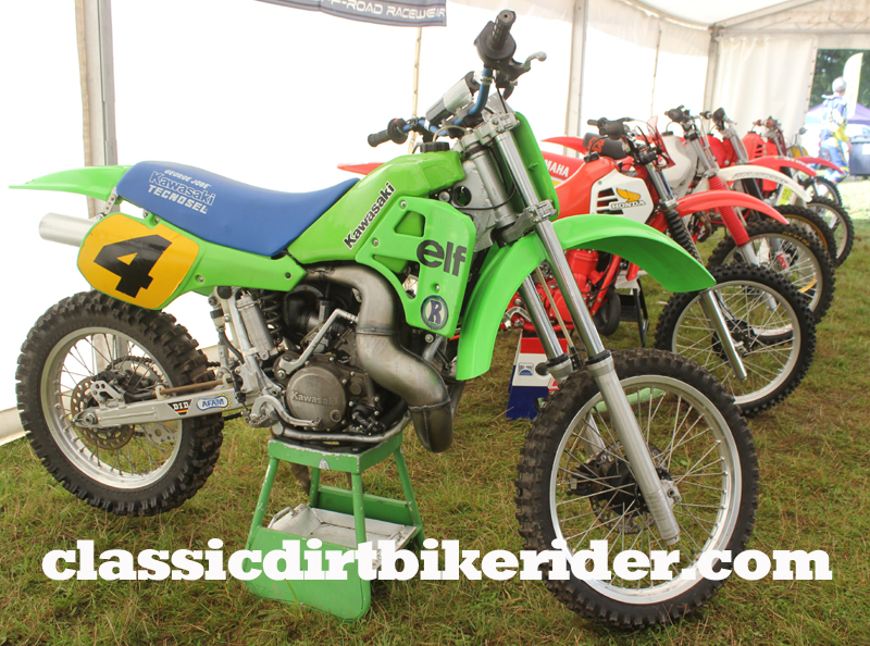 2016-hawkstone-park-festival-of-legends-classicdirtbikerider-com-photo-by-mr-j-g-jobe-1986-works-kawasaki-sr500
