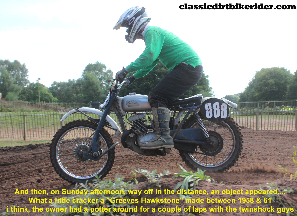 2016-hawkstone-park-festival-of-legends-classicdirtbikerider-com-photo-by-mr-j-greeves-hawkstone-scrambler