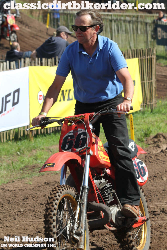 2016-hawkstone-park-festival-of-legends-classicdirtbikerider-com-photo-by-mr-j-neil-hudson-world-champion-motocross-rider