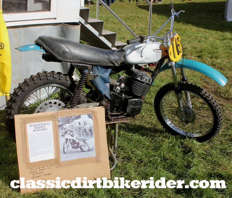 2016-hawkstone-park-festival-of-legends-classicdirtbikerider-com-photo-by-mr-j-original-graham-noyce-bike