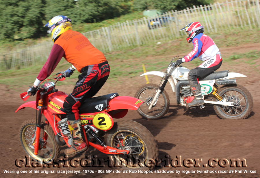 2016-hawkstone-park-festival-of-legends-classicdirtbikerider-com-photo-by-mr-j-rob-hooper-motocross-rider