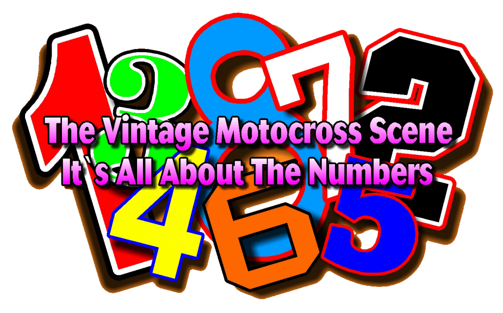 vintage-motocross-race-numbers-classicdirtbikerider-copy