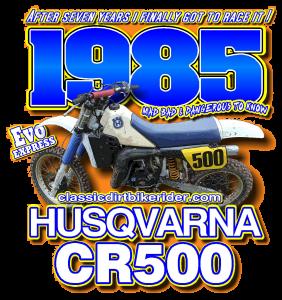 1985-husqvarna-cr500-evo-motocross-classicdirtbikerider-com