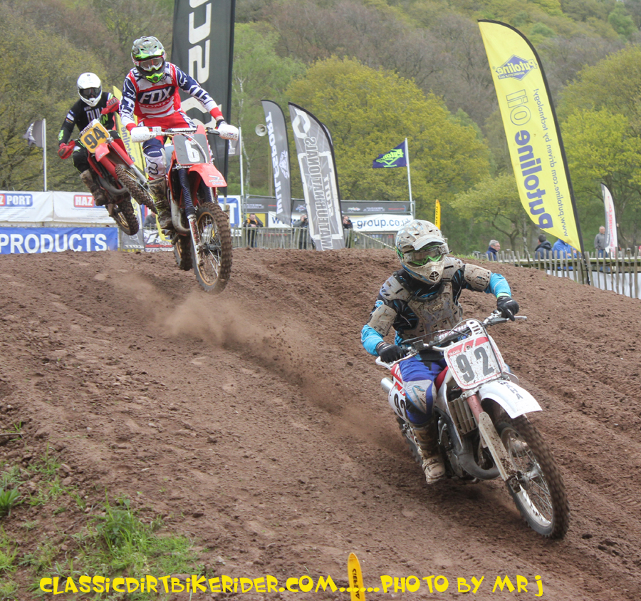 national-twinshock-motocross-championship-april-29th-2017-round-2-hawkstone-park-classicdirtbikerider-com-1