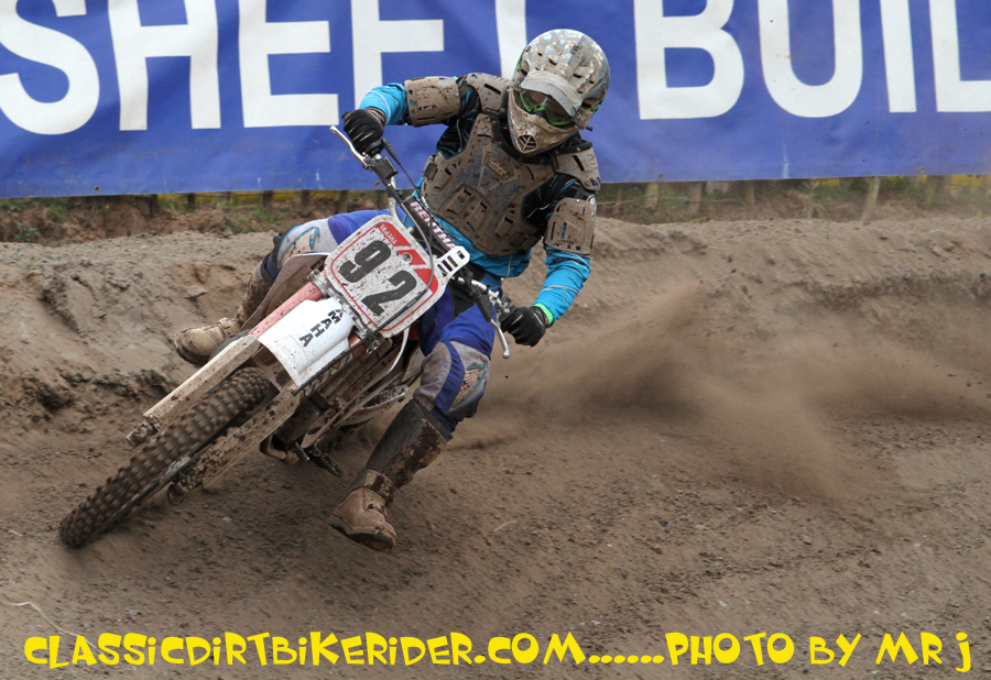 national-twinshock-motocross-championship-april-29th-2017-round-2-hawkstone-park-classicdirtbikerider-com-10