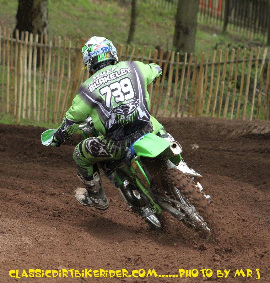 national-twinshock-motocross-championship-april-29th-2017-round-2-hawkstone-park-classicdirtbikerider-com-13