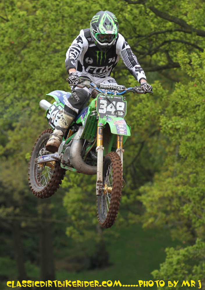 national-twinshock-motocross-championship-april-29th-2017-round-2-hawkstone-park-classicdirtbikerider-com-14