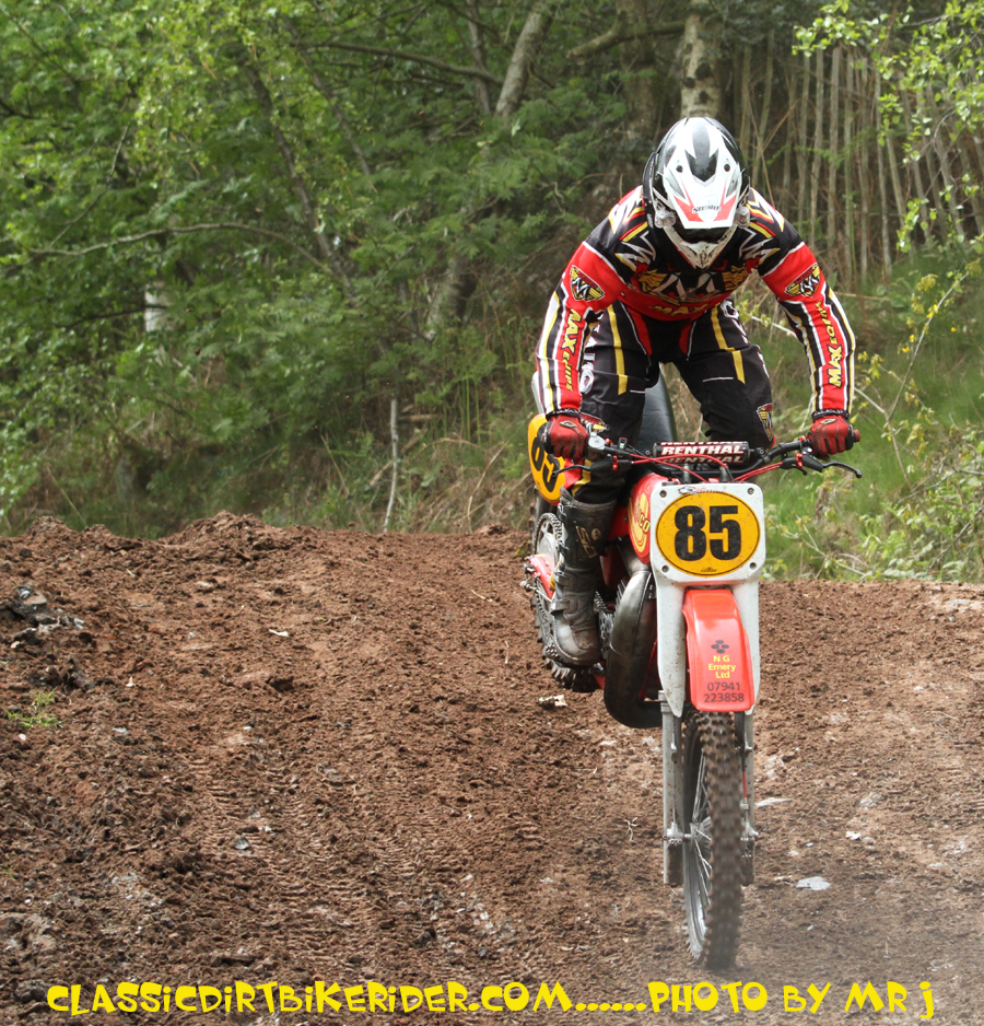 national-twinshock-motocross-championship-april-29th-2017-round-2-hawkstone-park-classicdirtbikerider-com-15