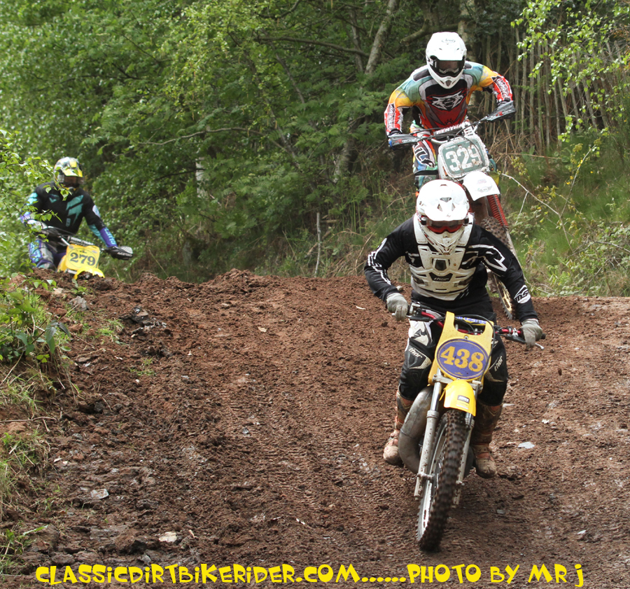 national-twinshock-motocross-championship-april-29th-2017-round-2-hawkstone-park-classicdirtbikerider-com-16