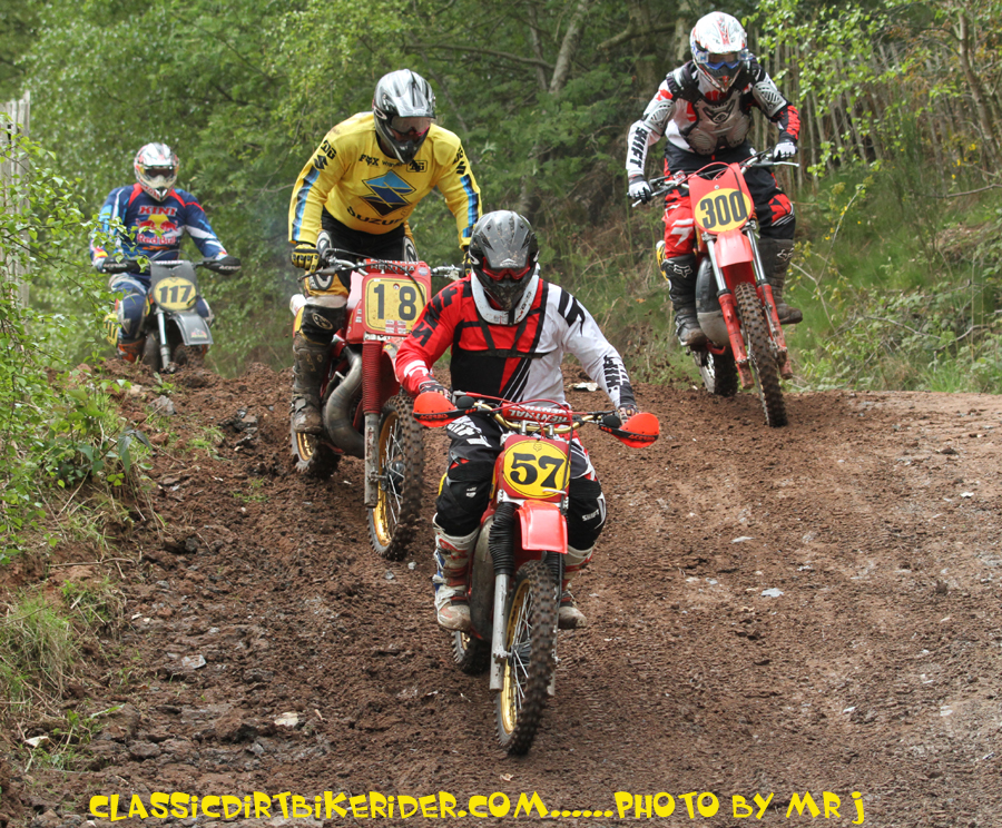 national-twinshock-motocross-championship-april-29th-2017-round-2-hawkstone-park-classicdirtbikerider-com-17