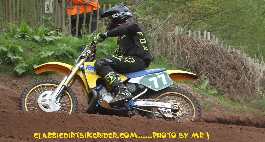 national-twinshock-motocross-championship-april-29th-2017-round-2-hawkstone-park-classicdirtbikerider-com-18