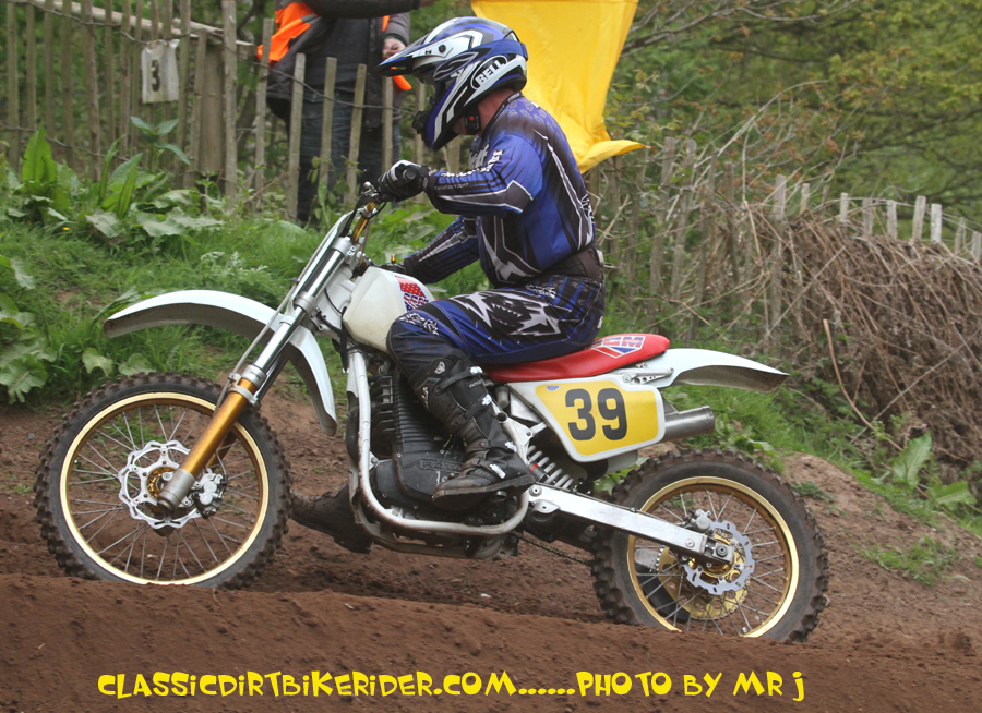 national-twinshock-motocross-championship-april-29th-2017-round-2-hawkstone-park-classicdirtbikerider-com-19