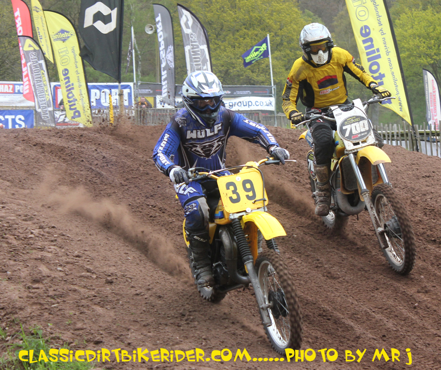 national-twinshock-motocross-championship-april-29th-2017-round-2-hawkstone-park-classicdirtbikerider-com-2