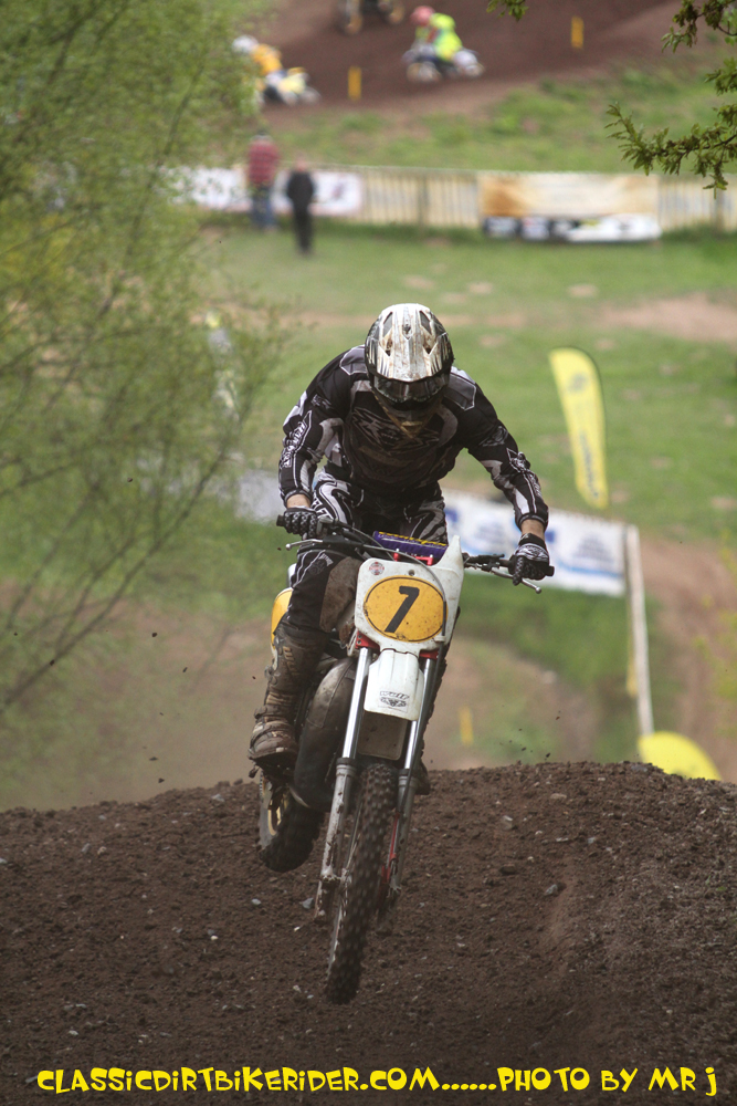 national-twinshock-motocross-championship-april-29th-2017-round-2-hawkstone-park-classicdirtbikerider-com-20