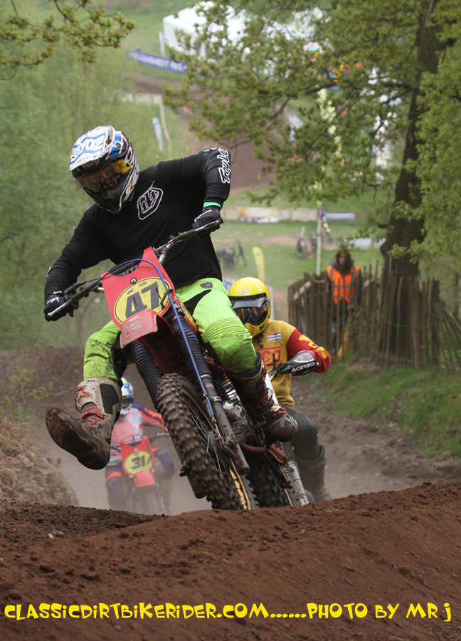 national-twinshock-motocross-championship-april-29th-2017-round-2-hawkstone-park-classicdirtbikerider-com-21