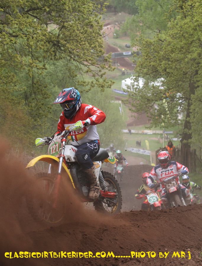 national-twinshock-motocross-championship-april-29th-2017-round-2-hawkstone-park-classicdirtbikerider-com-22