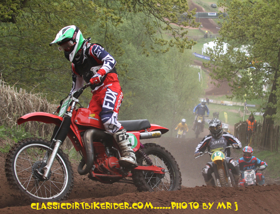 national-twinshock-motocross-championship-april-29th-2017-round-2-hawkstone-park-classicdirtbikerider-com-24