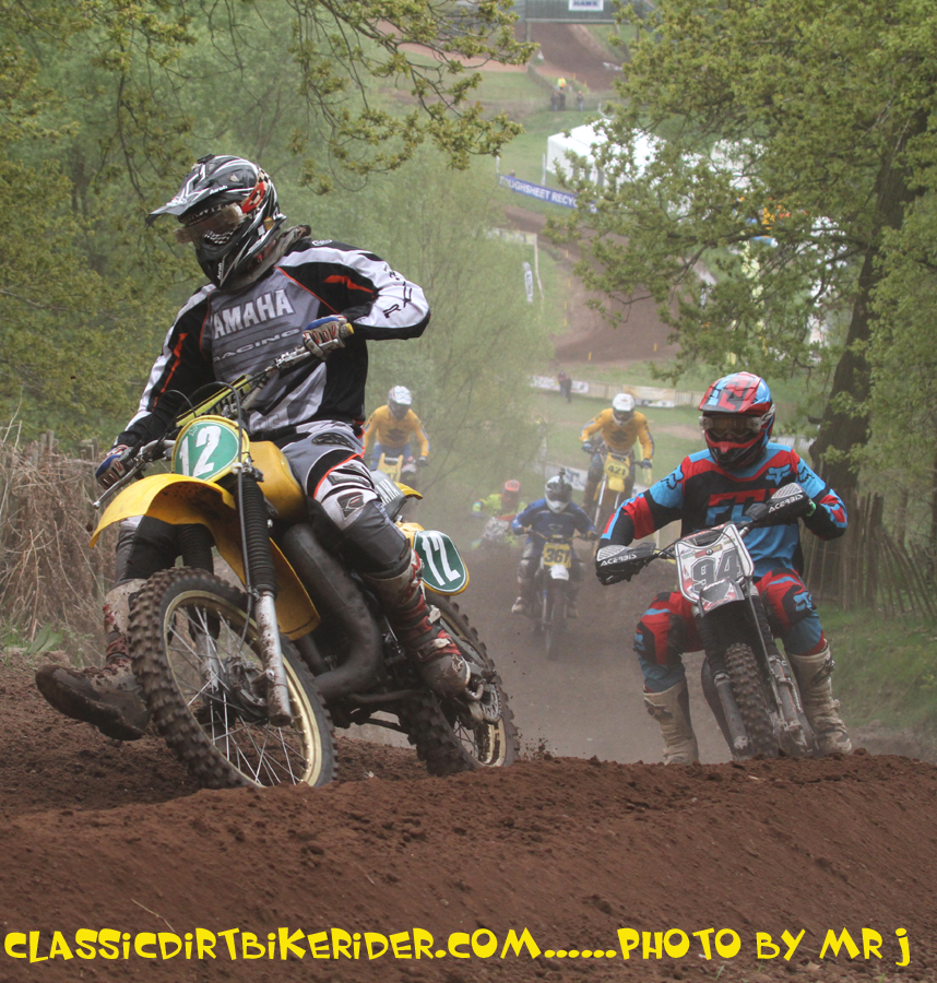 national-twinshock-motocross-championship-april-29th-2017-round-2-hawkstone-park-classicdirtbikerider-com-25