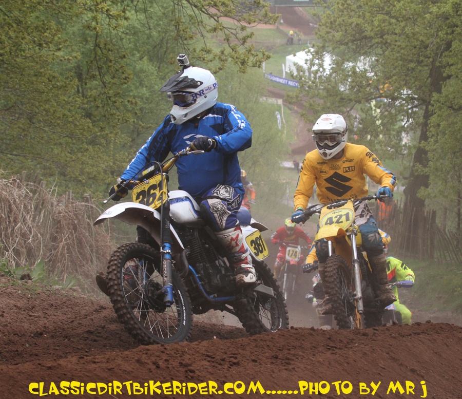 national-twinshock-motocross-championship-april-29th-2017-round-2-hawkstone-park-classicdirtbikerider-com-26