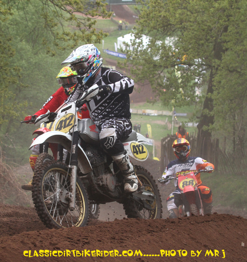 national-twinshock-motocross-championship-april-29th-2017-round-2-hawkstone-park-classicdirtbikerider-com-27