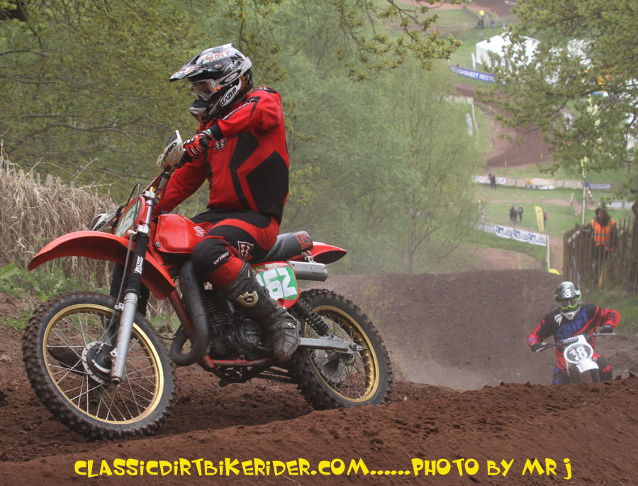 national-twinshock-motocross-championship-april-29th-2017-round-2-hawkstone-park-classicdirtbikerider-com-28