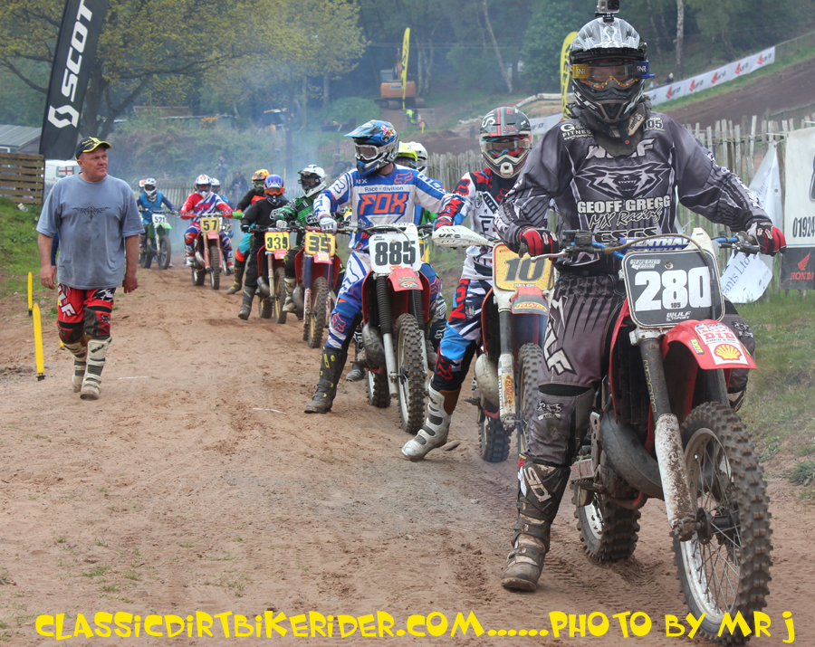 national-twinshock-motocross-championship-april-29th-2017-round-2-hawkstone-park-classicdirtbikerider-com-3