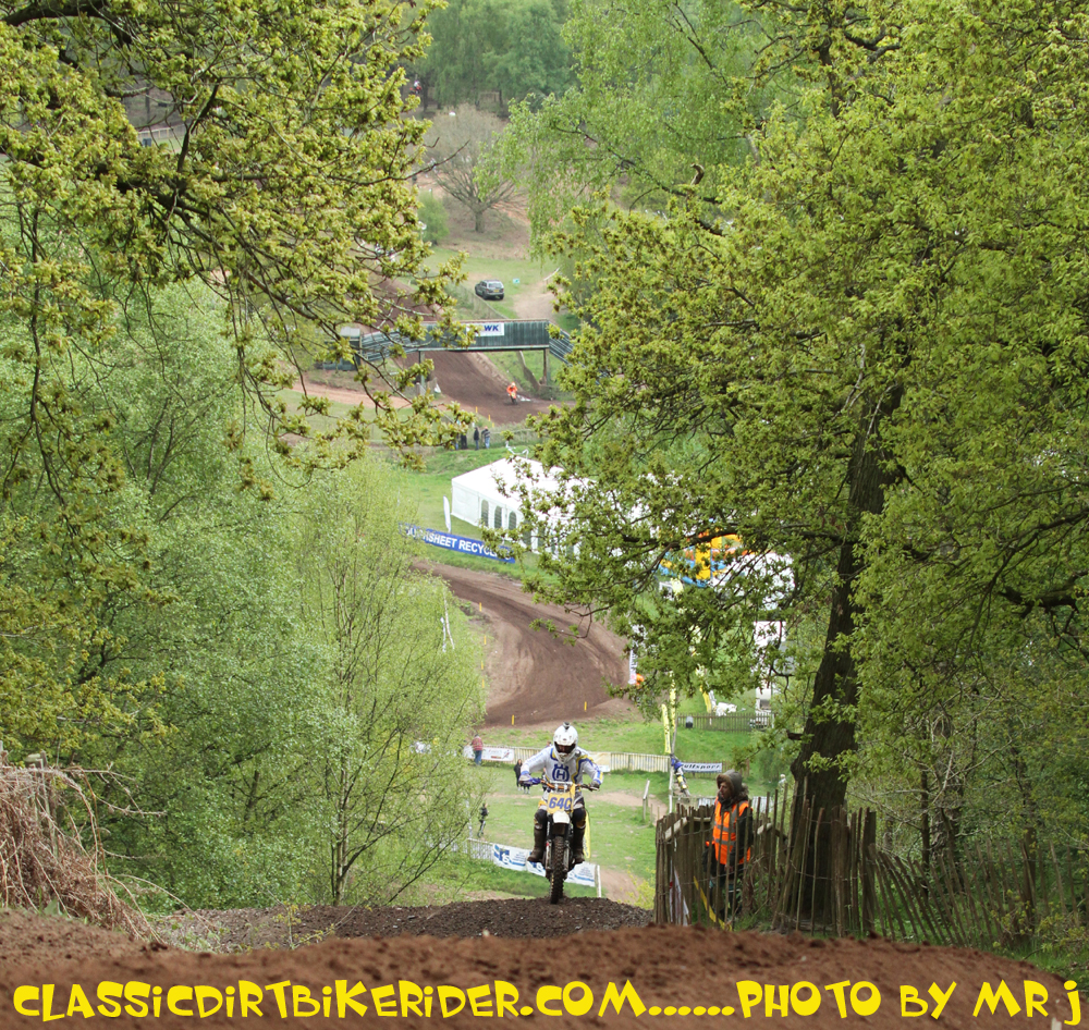 national-twinshock-motocross-championship-april-29th-2017-round-2-hawkstone-park-classicdirtbikerider-com-30