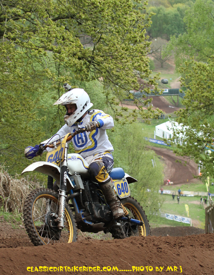 national-twinshock-motocross-championship-april-29th-2017-round-2-hawkstone-park-classicdirtbikerider-com-31
