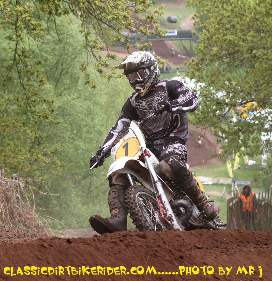national-twinshock-motocross-championship-april-29th-2017-round-2-hawkstone-park-classicdirtbikerider-com-33