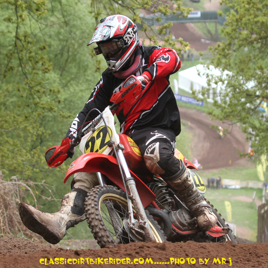 national-twinshock-motocross-championship-april-29th-2017-round-2-hawkstone-park-classicdirtbikerider-com-34